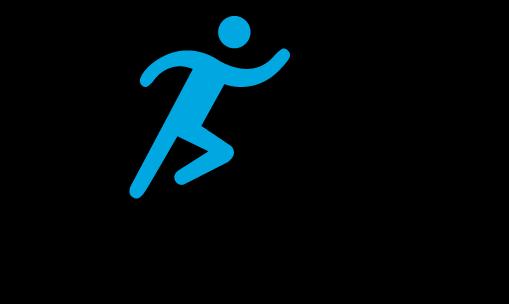 logo gympremium