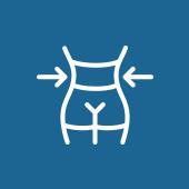 icon-service-bio