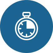 icon-service-entrainement-semi-prive