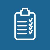 icon-service-entrainement