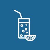 icon-service-nutrition